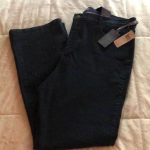 NYDJ Jean original slimming fit size 22W